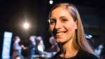 Eleanor Catton gg