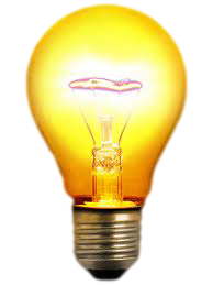 yellow+light+bulb_clipped_rev_1