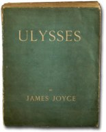 cover_ulysses