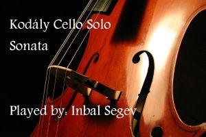 cello 5