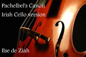cello 6