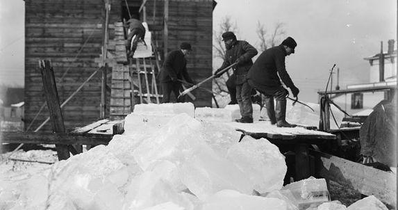 ice-harvest1-615px2