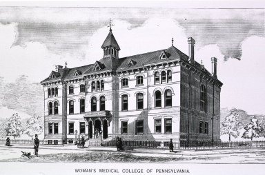 IWCMP: image from the History of Medicine (NLM)