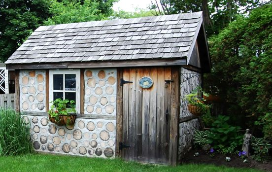 shed edited