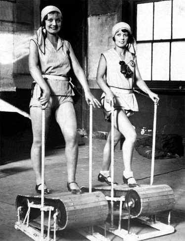 wooden-treadmills