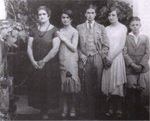 1926_-__adriana_cristina_frida_carmen_romero__carlos_veraza