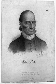220px-Elias_Hicks_engraving