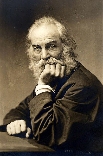 396px-Whitman_at_about_fifty wiki commons