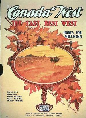 Canada_West_Ad