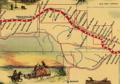Pony_Express_Map_Highlights