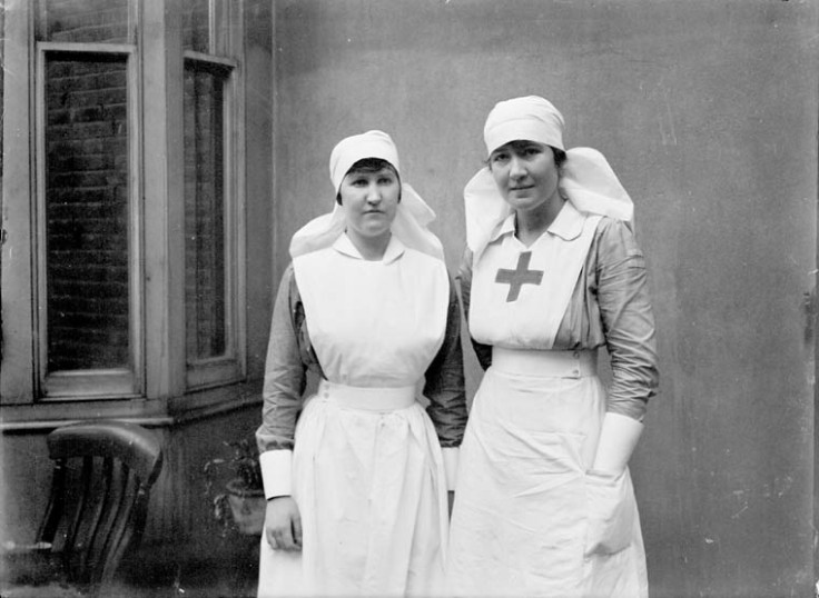 rest-home-for-canadian-nurses-ennismore