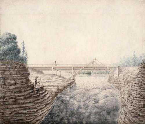 chauderie-falls-1830
